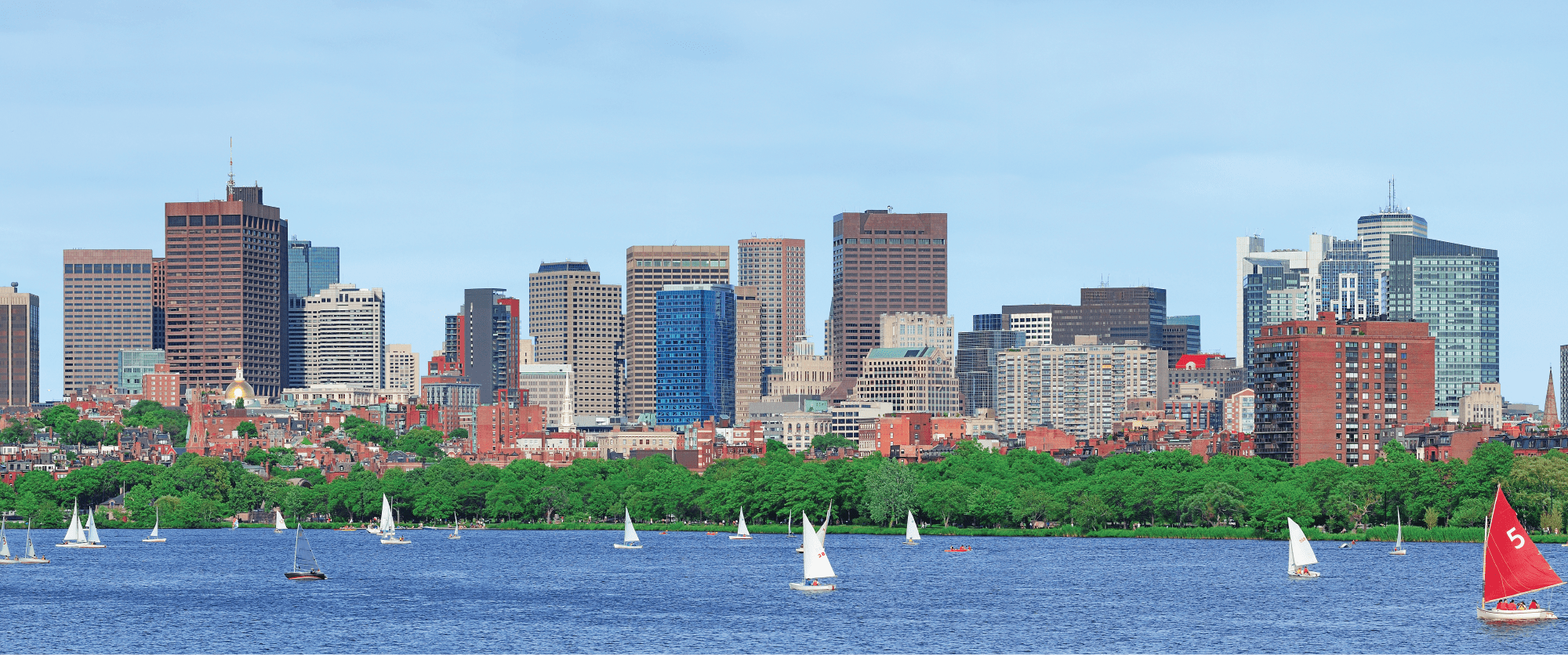 boston_skyline1-01-min
